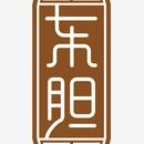 延边东胆熊胆粉研究所