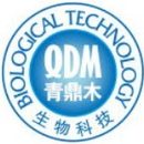 青鼎木武汉生物科技有限公司