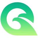 广州亲脂缓释技术研究有限公司