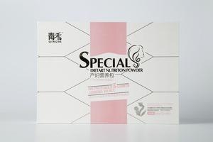 青禾-产妇营养包